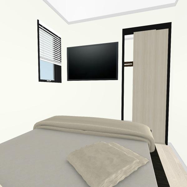 16_mh-nik-spalnica-3_2-lux041A555D-A448-7E1E-1439-DB176B75A157.jpg