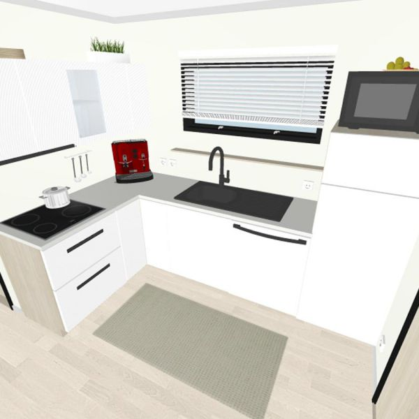 5-mh-adriatic-kuhinja-1-18F686E5C-8648-AA5F-7020-E80F573448D6.jpg