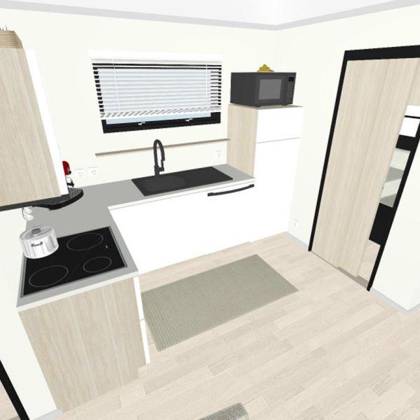 6-mh-adriatic-kuhinja-1-22F68E2E3-FBE4-7E4F-7FBD-15254D67143C.jpg