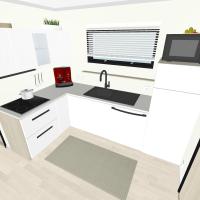 5_mh-nik-kuhinja-1_116FFCADD-6239-1D50-A79C-F5220AB0CAF1.jpg